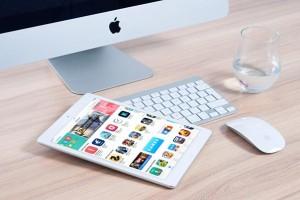 Ideas para páginas web