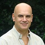 Luis García Sanders