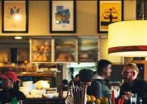 Ideas para restaurantes