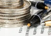 Ideas para ahorrar dinero