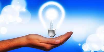 Ideas para inventos