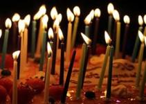 Ideas para sorprender en un cumpleaños
