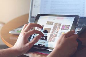 Ideas para comprar tecnología online